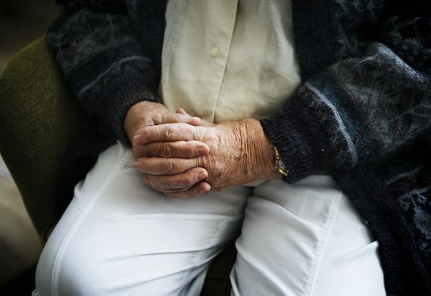 Fallece por coronavirus una mujer de 93 años de Zafra