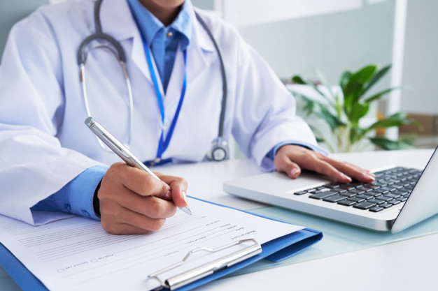 Médicos extremeños piden una mejora en los servicios de Atención Primaria
