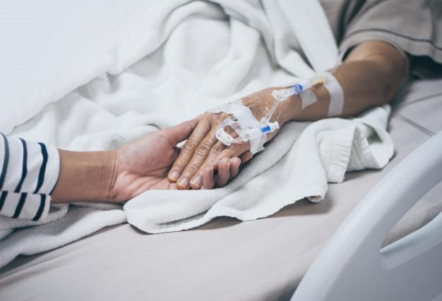 El área de salud de Badajoz notifica tres muertes y 133 contagios