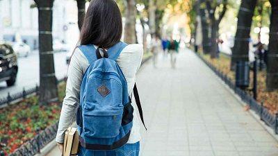 Los alcaldes critican que los estudiantes confinados no puedan ir al instituto de Moraleja