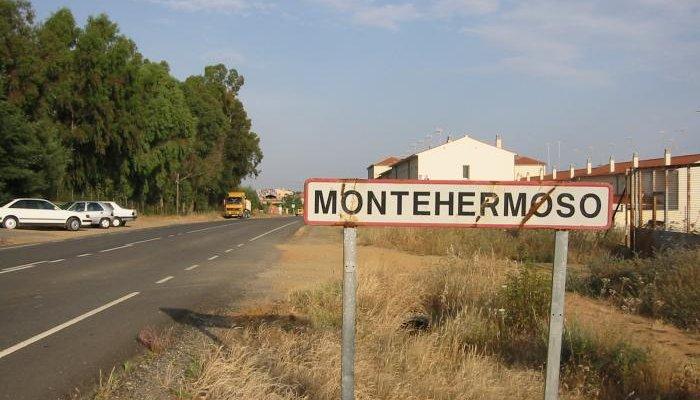 Una mujer de 65 años de Montehermoso fallece por Covid en el área de Plasencia