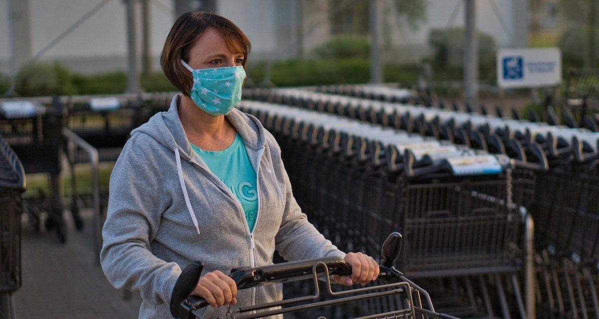 El área de salud de Cáceres alcanza la cifra de 300 fallecidos desde el inicio de la pandemia