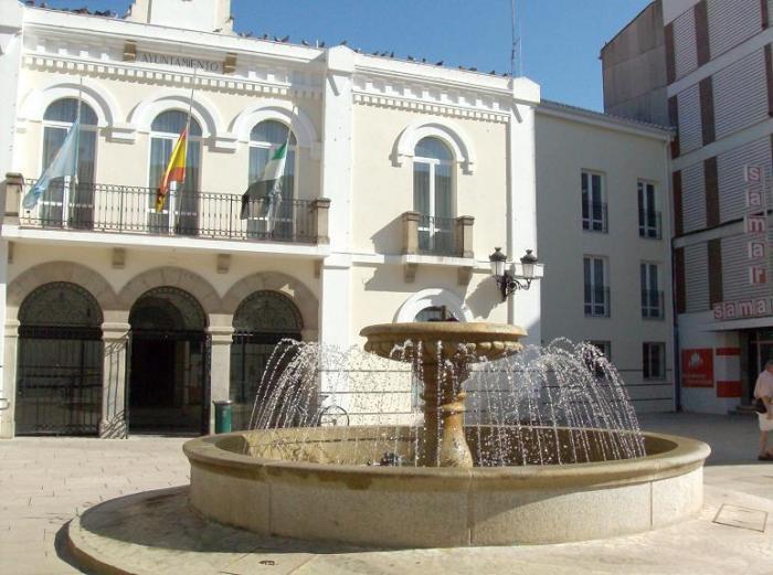Nuevos casos confirmados en Navalmoral, Casas de Belvís, Losar y Madrigal
