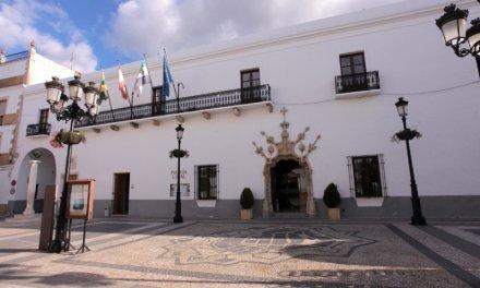 Nuevos brotes en Badajoz, Casar de Cáceres, Calamonte, Mérida y Olivenza