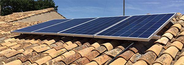 Extremadura quiere que 60.000 viviendas tengan autoconsumo solar en 2030