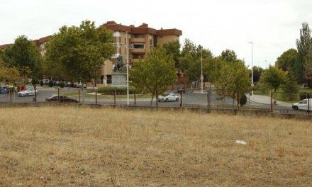 Mérida contará con una nueva piscina municipal y un parking para caravanas y autocaravanas