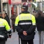 La Policía detiene a un ladrón en Cáceres gracias a un agente fuera de servicio