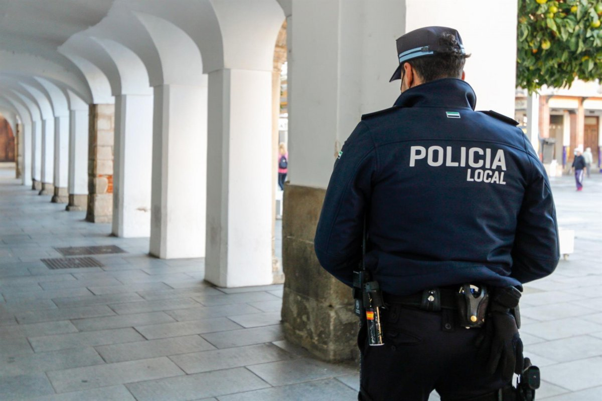 Aumentan hasta 36 los casos en Mérida, que notifica dos brotes