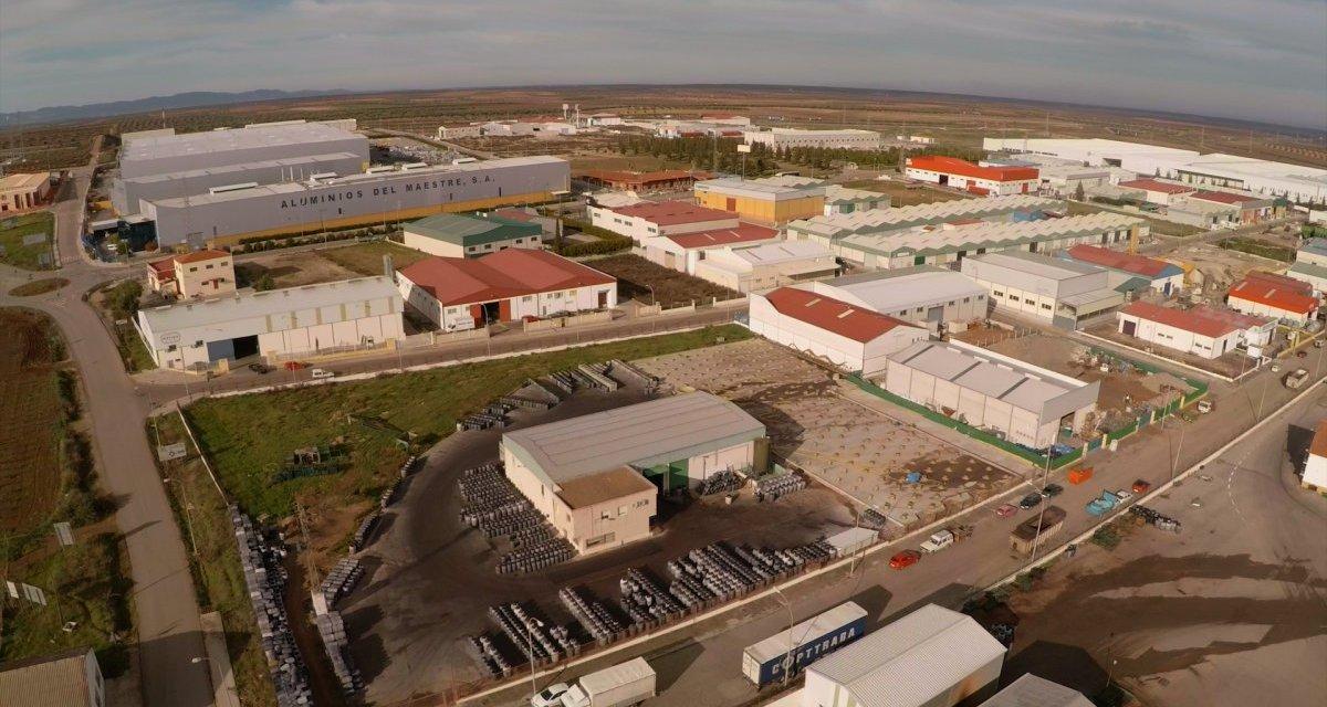 Las ayudas para empresas contemplan un mínimo de 2.000 euros por proyecto