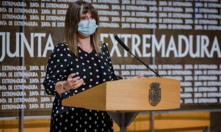 Navalmoral suma 13 contagios en 24 horas y Talayuela llega a los 49 casos activos