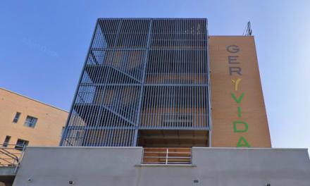 Más de 240 usuarios de residencias de Extremadura están contagiados por Covid-19