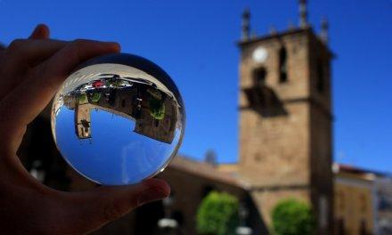 Moraleja impulsa el turismo local a través de un concurso de fotografía