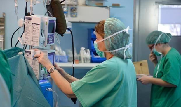 Don Benito-Villanueva confirma un fallecimiento, 21 contagios y tres pacientes en UCI