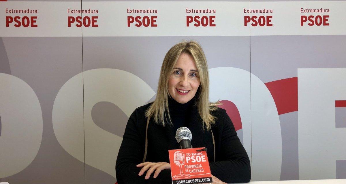 Salud Pública detecta tres brotes de coronavirus en Zarza la Mayor, Arroyo de la Luz y Villafranca