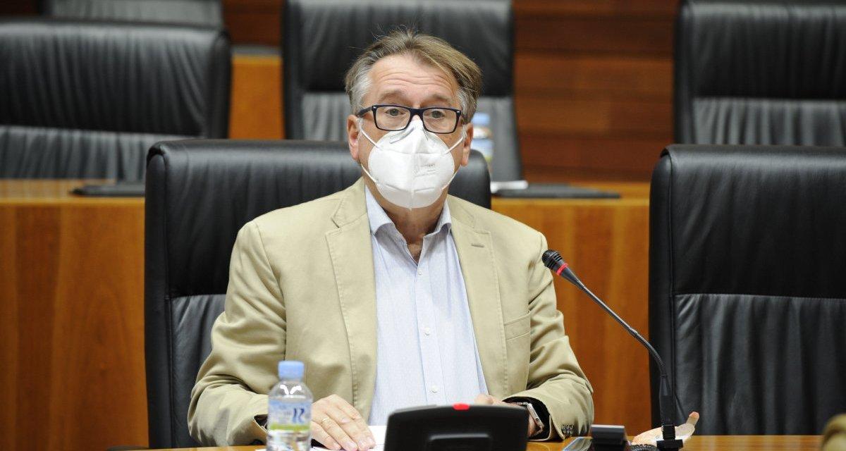 El PP pide a la Junta que pague lo que debe a las empresas de transporte de viajeros