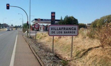 Un nuevo brote en Villafranca de los Barros mantiene a más de 50 personas en cuarentena