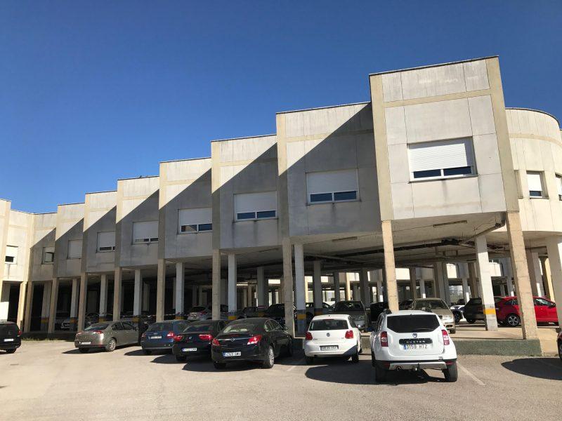 Mueren dos mujeres por coronavirus en el área de Llerena-Zafra