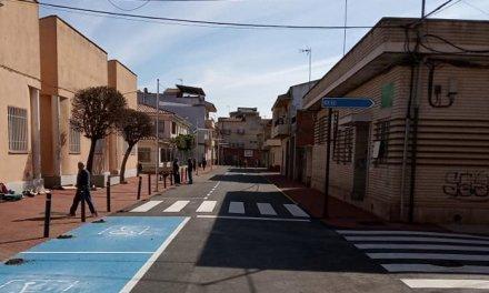 Cuatro vecinos de Moraleja están hospitalizados por Covid y los activos suben a 51