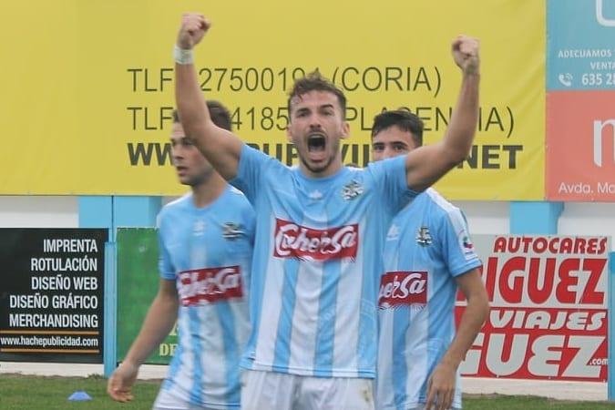 Los celestes se enfrentarán al Real Oviedo en la primera ronda de la Copa del Rey