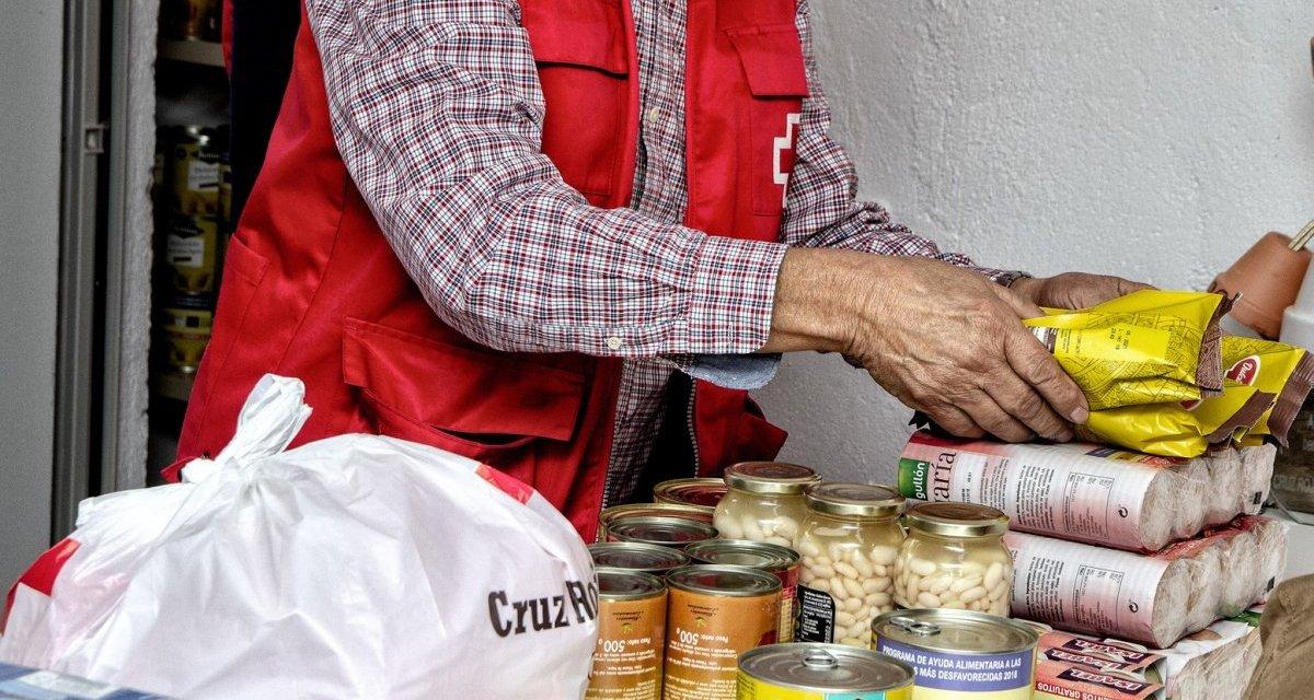 La pobreza sube en Extremadura al 38,7 %, especialmente entre las mujeres