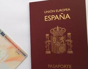 La Policía Nacional refuerza el servicio de DNI y pasaporte