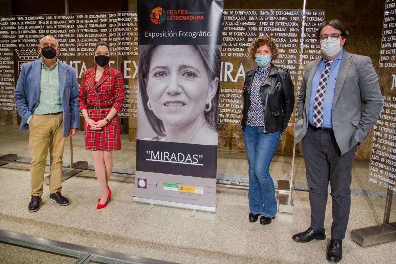 FEAFES luchará para impedir la exclusión de los que tienen problemas de salud mental