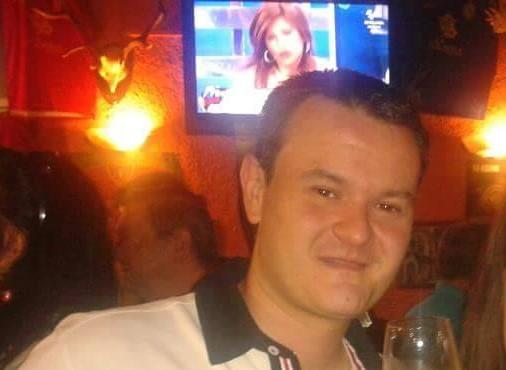 Luto en Torre de Miguel Sesmero por la muerte por Covid de un joven de 38 años