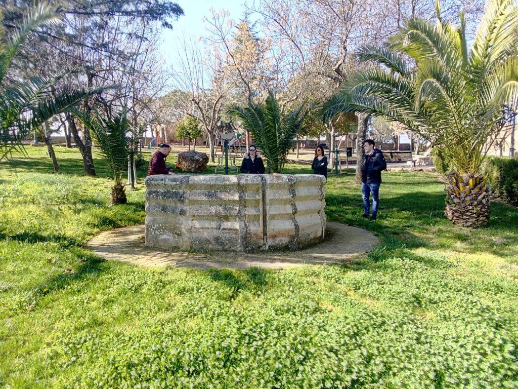 La zona de Don Benito es la que más muertes por Covid registra en la segunda oleada
