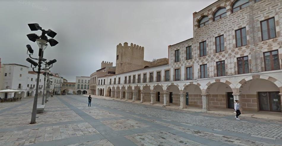 Fallecen 3 personas y se registran 116 nuevos casos en el Área de Salud de Badajoz