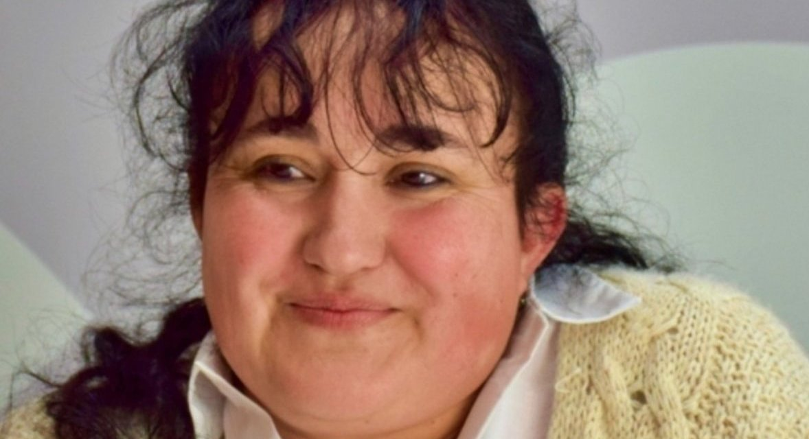 La alcaldesa de Vegaviana piensa que el cierre perimetral podría controlar la epidemia