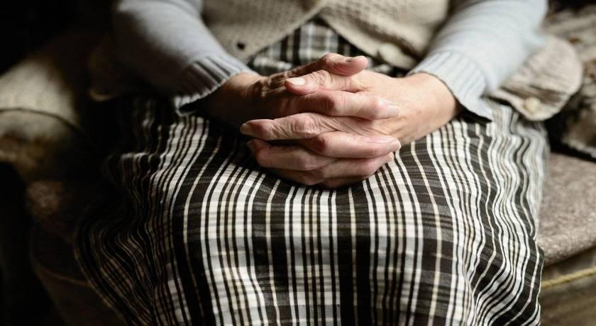 Tres pacientes de Plasencia, Galisteo y Cabezuela del Valle fallecen por coronavirus