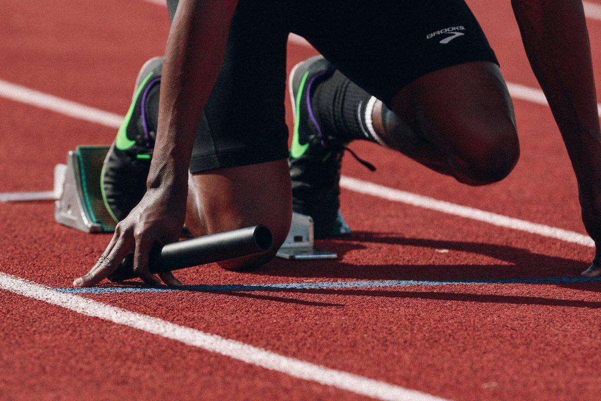 El Ayuntamiento de Plasencia destina 135.000 euros para ayudar al deporte local