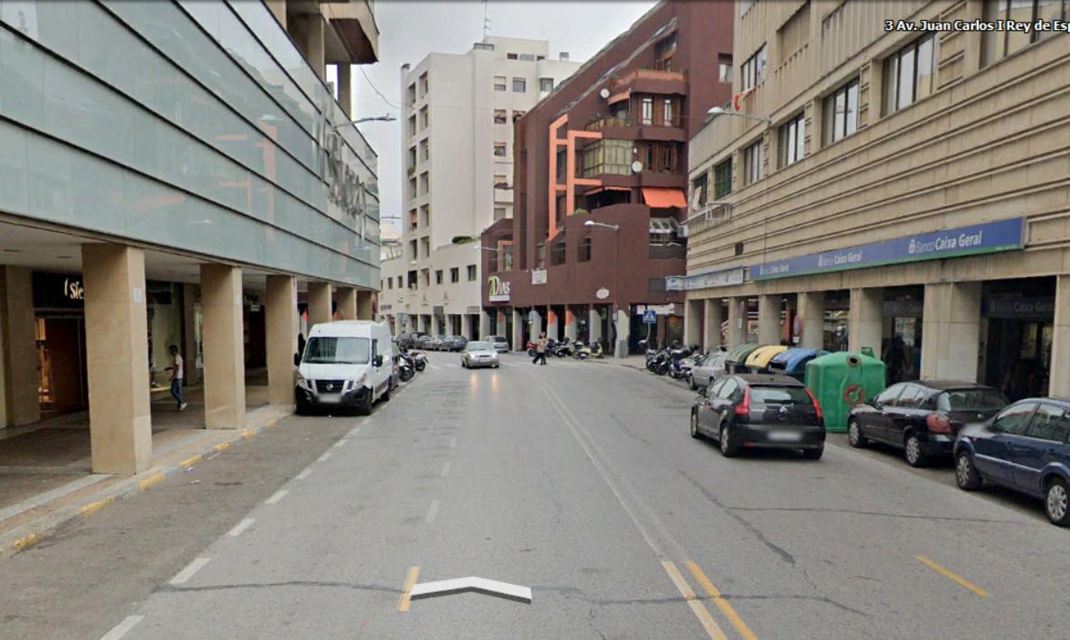 Badajoz registra 37 positivos más, un fallecimiento y dos nuevos brotes