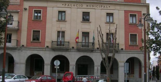 El Ayuntamiento de Don Benito invertirá 470.000 euros en mejorar la red viaria