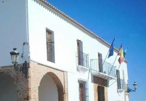 Llerena-Zafra registra un fallecido y 21 personas están hospitalizadas por Covid