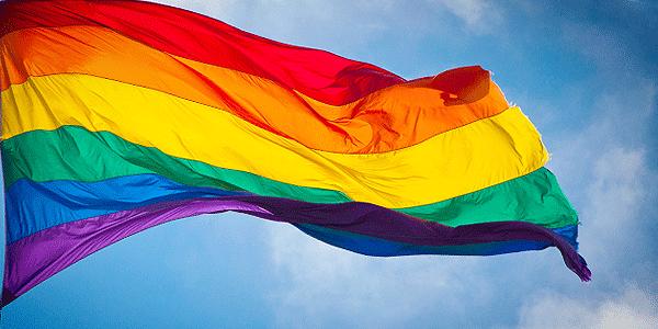 Cáceres destina 12.000 euros para promover la integración LGTBI