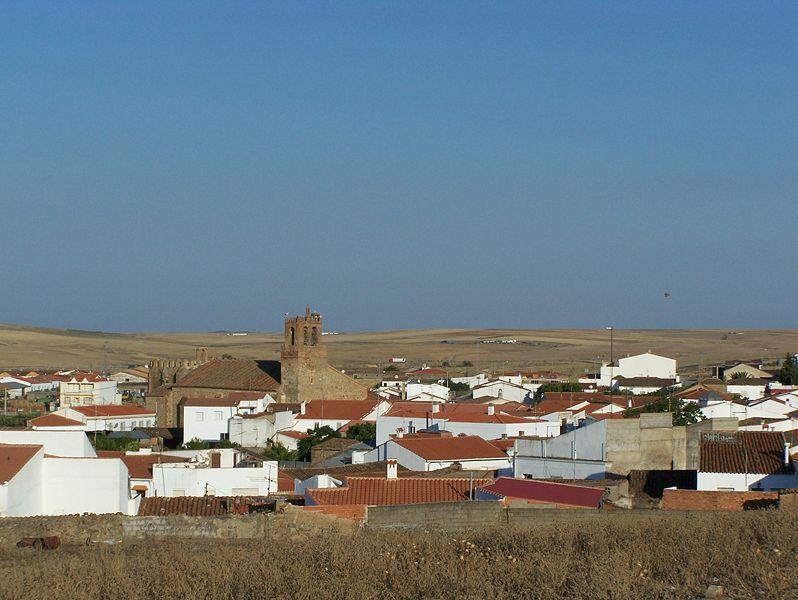 Llerena-Zafra registra la cifra más alta de casos desde el inicio de la crisis con 114 contagios