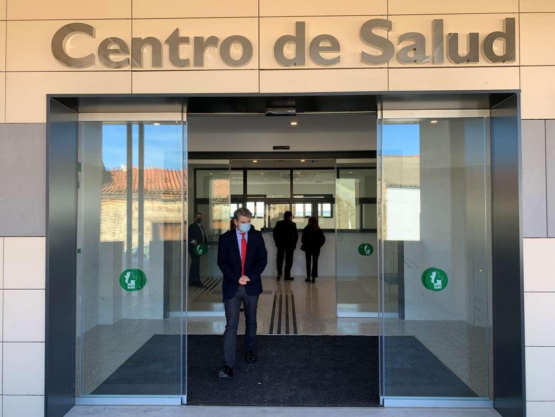 Se multiplican los casos en Plasencia, Ahigal, Malpartida, Montehermoso, Hervás y La Granja