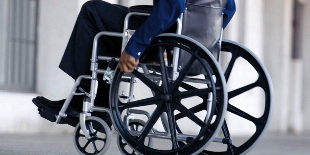 La Junta dará ayudas en 2021 para el empleo de discapacitados en centros especiales