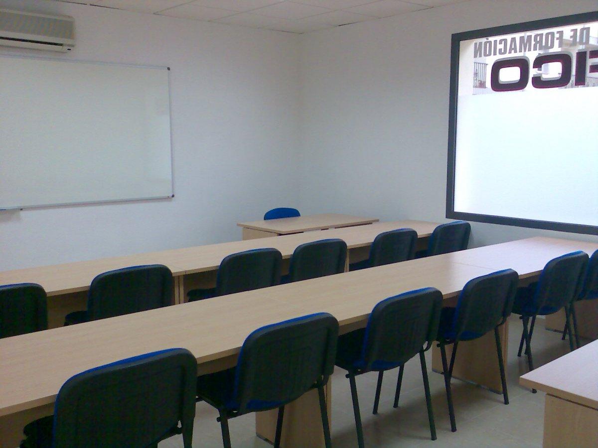 Moraleja acogerá un curso gratuito de operaciones auxiliares de servicios administrativos