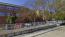 Educación pone en cuarentena por Covid-19 a escolares de Zafra, Moraleja y Badajoz