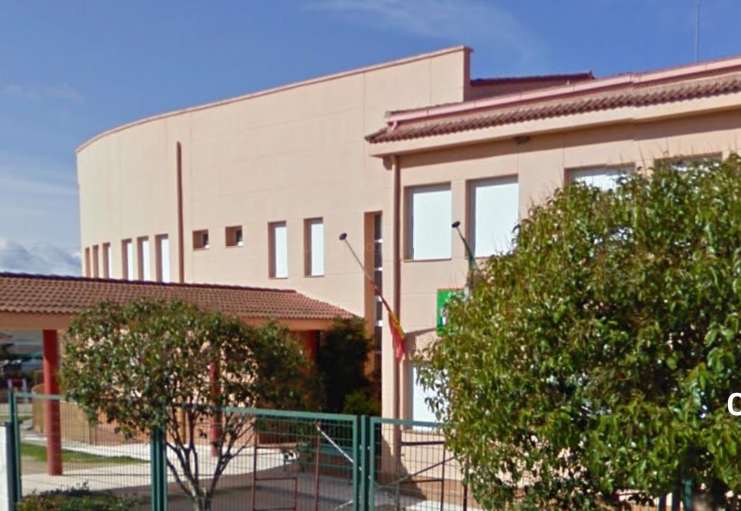 Escolares de 90 aulas de centros de Extremadura están en cuarentena por el virus