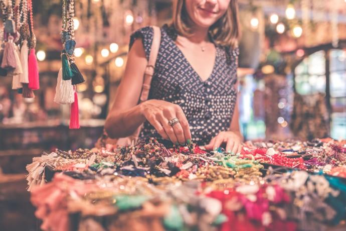 Cáceres impulsará esta Navidad el comercio de proximidad