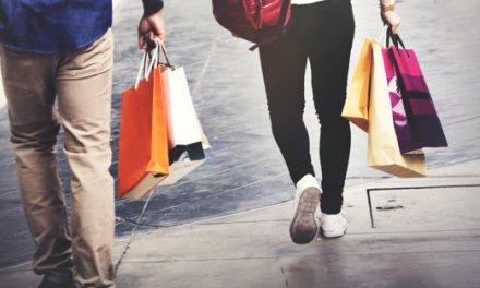 """""""Estas navidades regala Moraleja"""", la campaña para fomentar el consumo local"""
