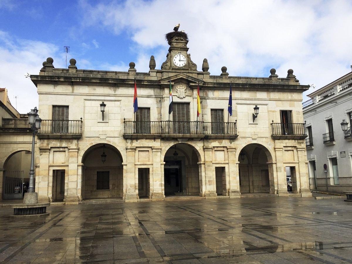 Mérida alcanza los 100 fallecidos por Covid desde que comenzó la pandemia