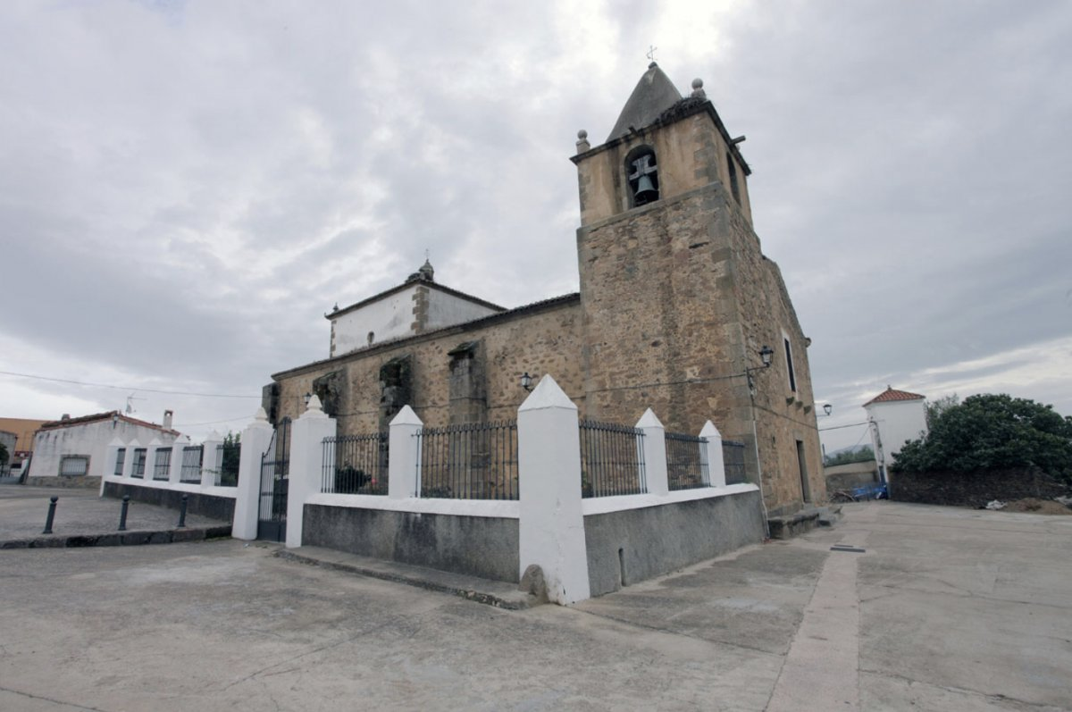 Preocupación en Botija que ronda los 180 vecinos y tiene 11 casos activos de Covid