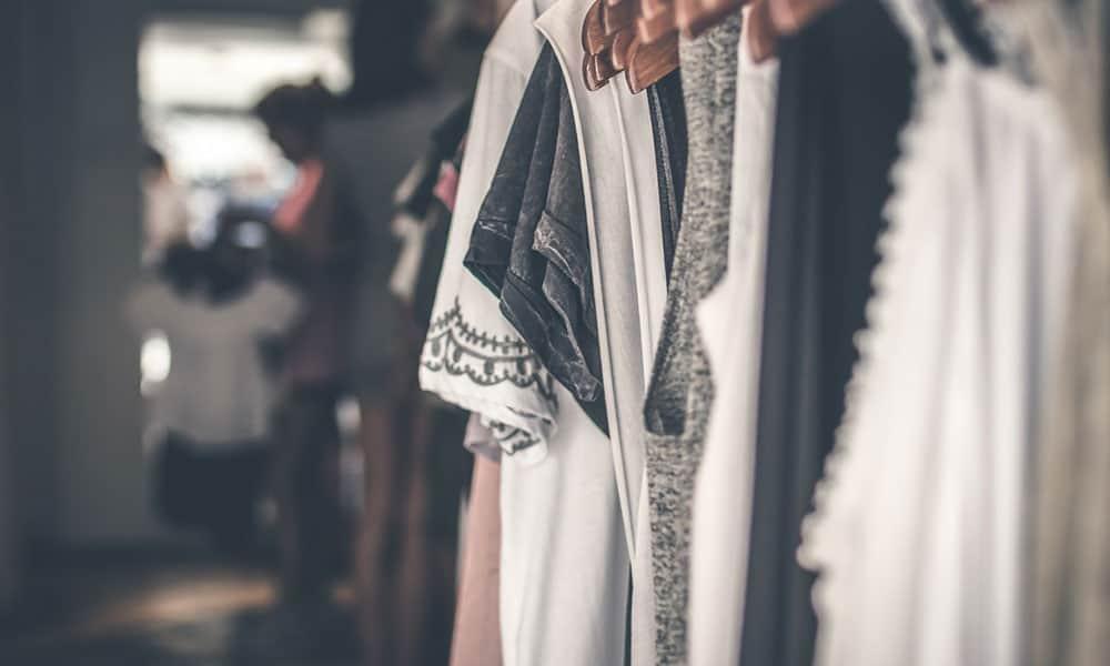 Economía lanza un plan para dinamizar las ventas del sector de la moda regional