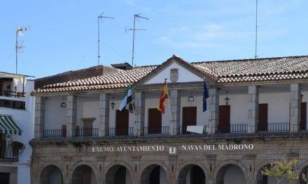 Cáceres suma 10 positivos y se detectan casos en Brozas, Trujillo, Malpartida y Navas