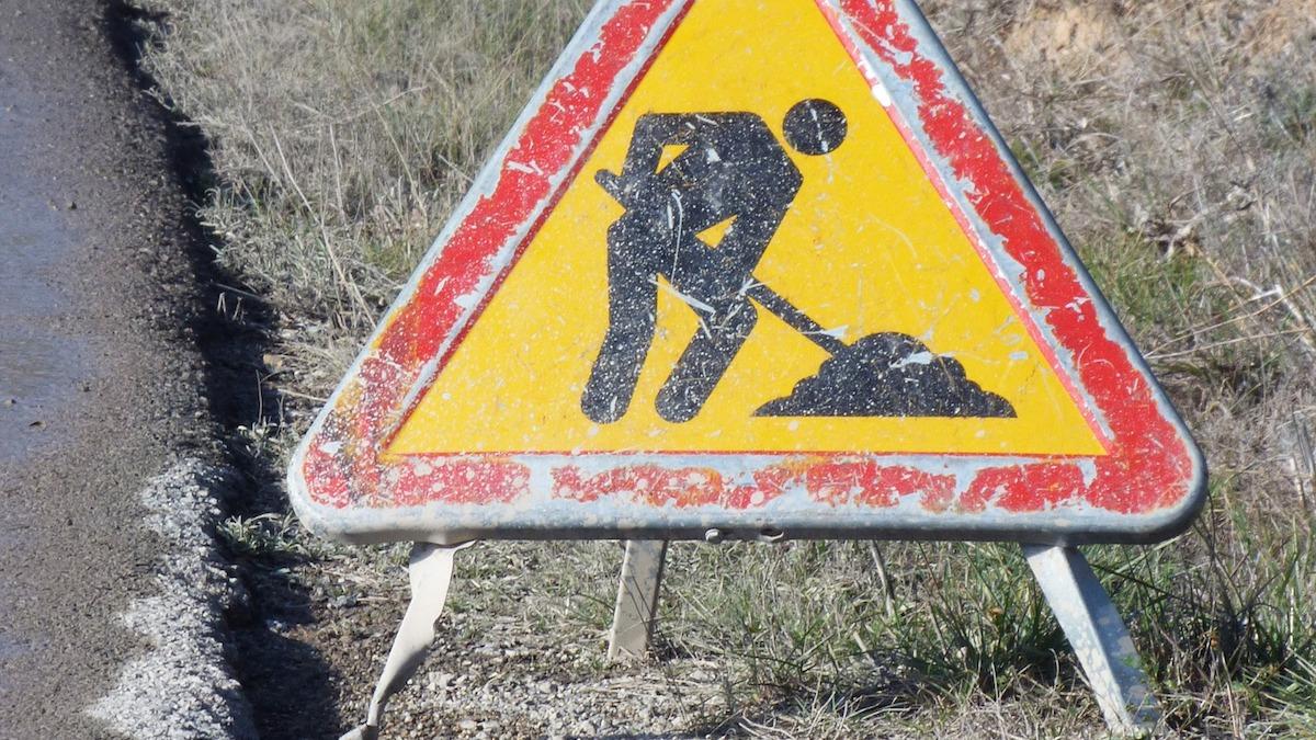 La Junta mejorará carreteras en Don Benito, Medellín, Cabeza del Buey y Peñalsordo