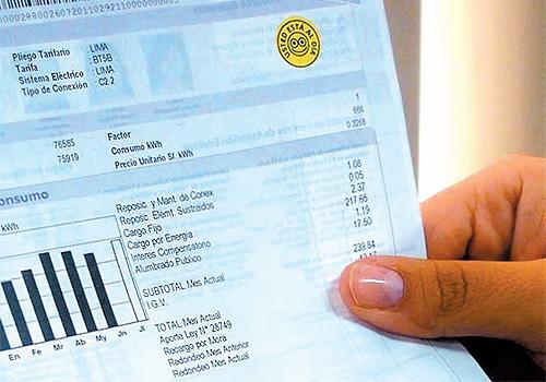 Olivenza recuerda que los  bonos sociales incluirán a los vulnerables por el virus